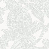 Arthouse Viola Pearl Wallpaper - Product code: 290603