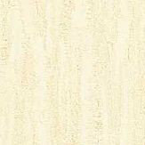Arthouse Menoti Champagne Wallpaper - Product code: 290800
