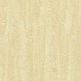 Arthouse Menoti New Gold Wallpaper
