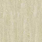 Arthouse Menoti Old Gold Wallpaper