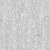 Arthouse Menoti Silver Glitter Wallpaper