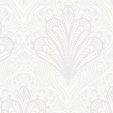 Arthouse Alberti Silver Birch Wallpaper
