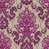 vasariarthouse - aubergine : wallpaper direct