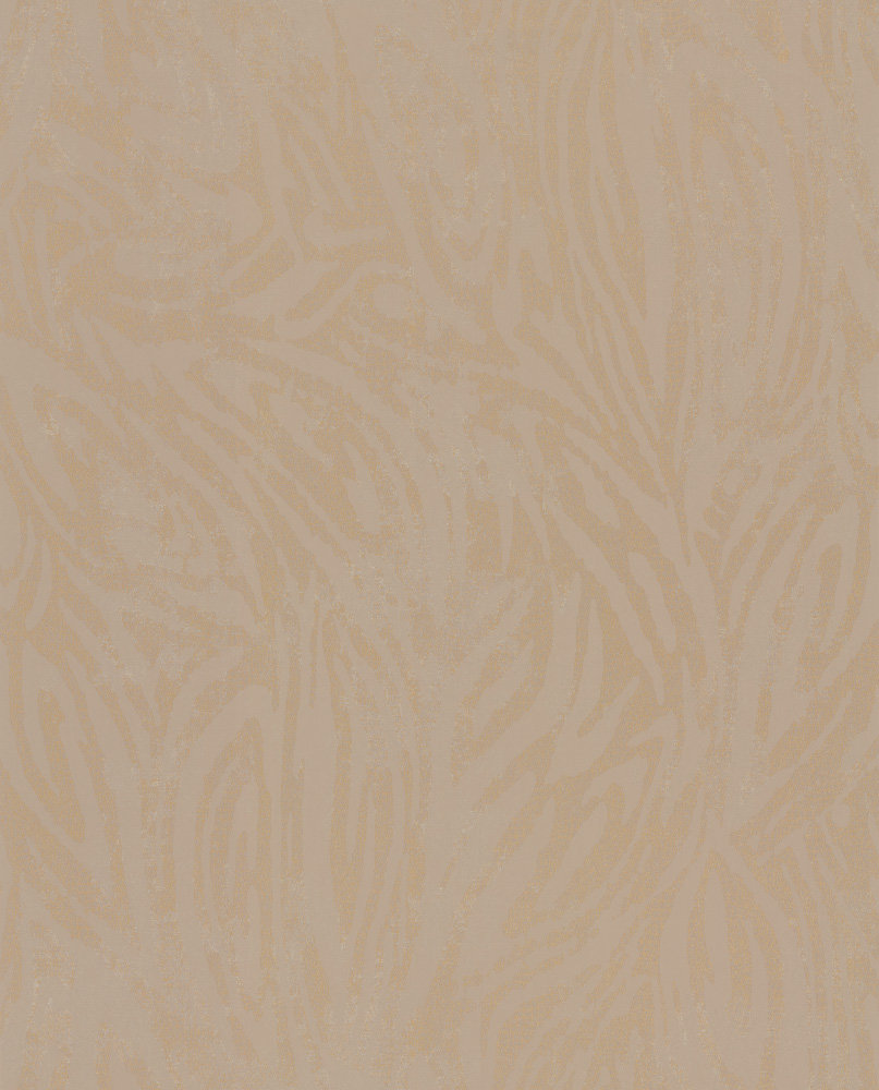 Albany Bark Metallic Deep Gold Wallpaper - Product code: 20724
