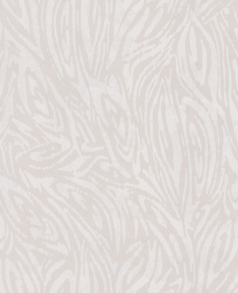 Albany Bark Metallic Silver Wallpaper - Product code: 20726