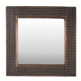 Arthouse Sassari Mirror - Product code: 008288