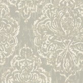 Prestigious Zellige Willow Wallpaper - Product code: 1641/629