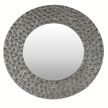 Arthouse Tondo Mirror Silver - Product code: 008289