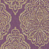 Prestigious Zellige Jewel Wallpaper - Product code: 1641/632