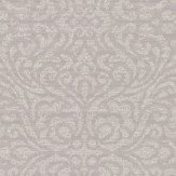 Prestigious Bakari Sable Wallpaper - Product code: 1642/109