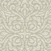 Prestigious Bakari Willow Wallpaper - Product code: 1642/629