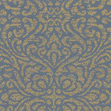 Prestigious Bakari Jewel Wallpaper - Product code: 1642/632