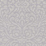 Prestigious Bakari Platinum Wallpaper - Product code: 1642/924