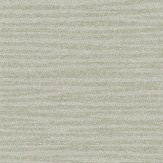 Prestigious Jaya Willow Wallpaper - Product code: 1643/629