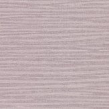 Prestigious Jaya Dusk Wallpaper - Product code: 1643/925