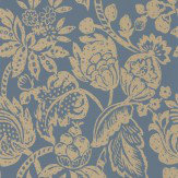 Prestigious Saphir Jewel Wallpaper - Product code: 1644/632
