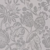 Prestigious Saphir Platinum Wallpaper - Product code: 1644/924
