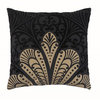 Image of Arthouse Cushions Alberti Aztec Cushion, 008280