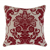 Image of Arthouse Cushions Vasari Rococo Cushion, 008277