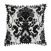 Image of Arthouse Cushions Vasari Dalmatian Cushion, 008278
