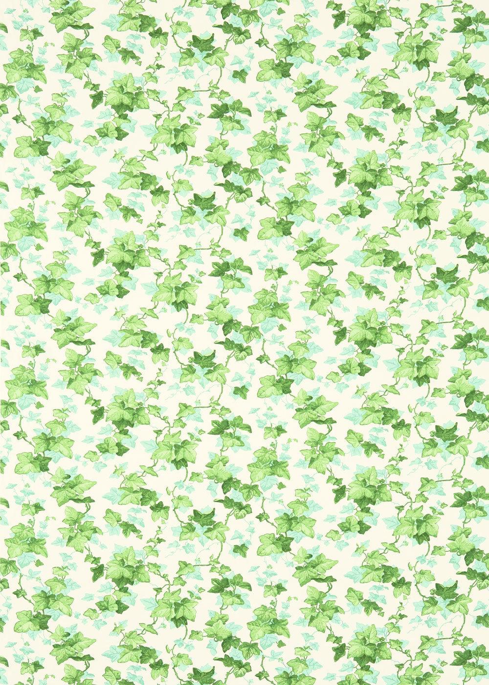 Sanderson Fabric Hedara 224336