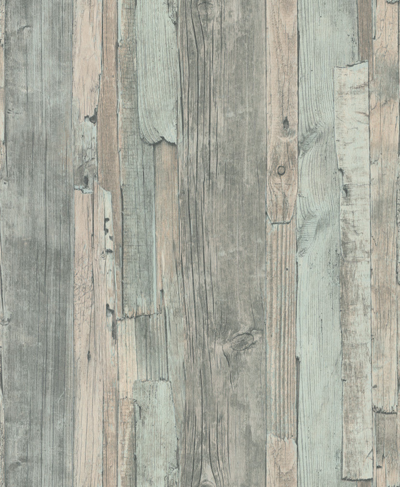 Top Wallpaper Grey Duck Egg Blue - 125076orig  Perfect Image Reference_21393.jpg