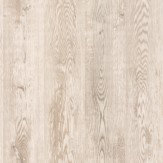Albany Wood Panel Stone Wallpaper