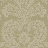 SketchTwenty 3 Tavertina Olive Wallpaper - Product code: CO00102