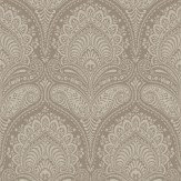 SketchTwenty 3 Regal Latte Wallpaper - Product code: CO00112