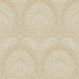 SketchTwenty 3 Regal Sand Wallpaper - Product code: CO00115