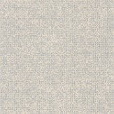 Albany Metallic Plain Pale Cream & Silver Wallpaper - Product code: 20759