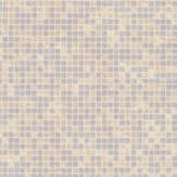 Albany Metallic Plain Beige Wallpaper