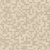 Albany Metallic Plain Gold Wallpaper