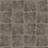 SketchTwenty 3 Esquire Mocha Wallpaper - Product code: CO00141