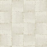 SketchTwenty 3 Esquire Beige Wallpaper