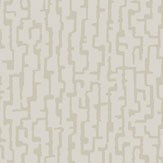 SketchTwenty 3 Crackle Beige Wallpaper