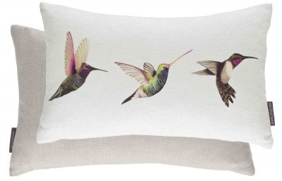 Image of Harlequin Cushions Amazilia Cushion, 150667
