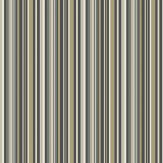 SketchTwenty 3 Decadent Stripe Olive Wallpaper