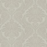 Zoffany Malmaison Chalk Wallpaper