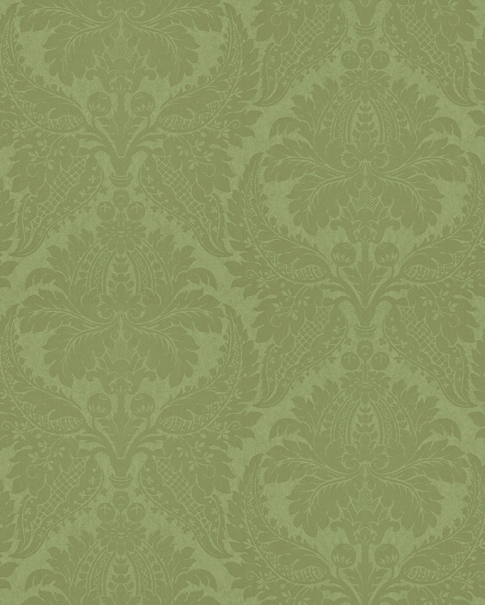 Zoffany Malmaison Peridot Wallpaper - Product code: 311999
