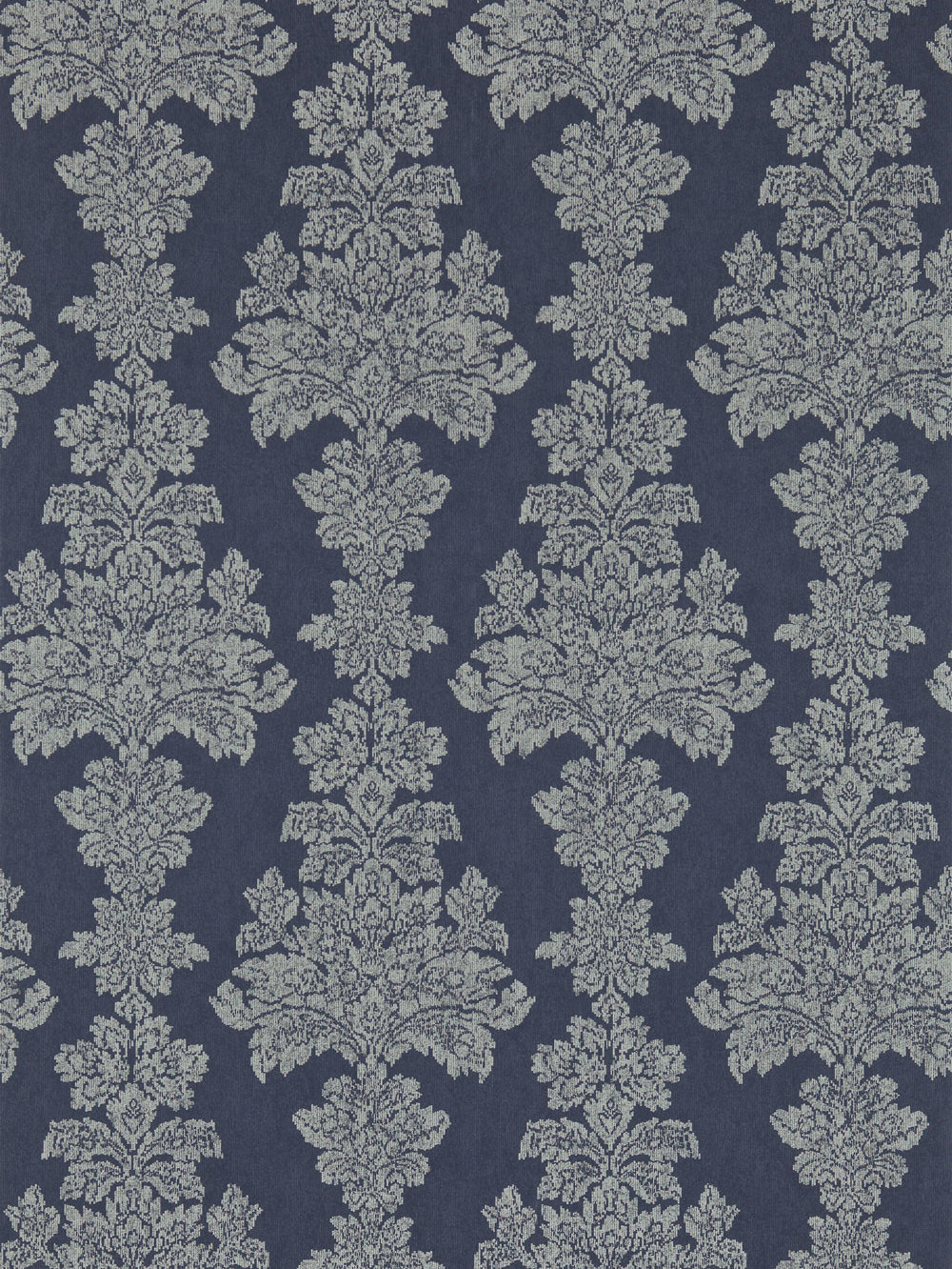 Zoffany Katarina Ink Wallpaper - Product code: 312001