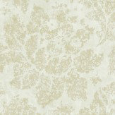 Zoffany Fresco Secco Sandstone Wallpaper