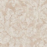 Zoffany Fresco Secco Plaster Wallpaper
