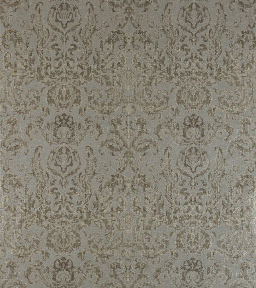 Brocatello By Zoffany Burnish Wallpaper Direct