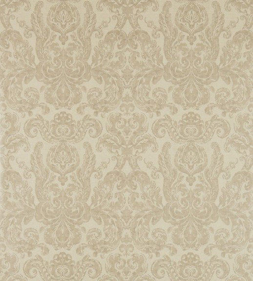 Zoffany Wallpapers Brocatello, 312110