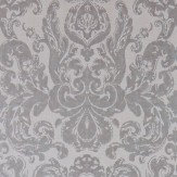 Zoffany Brocatello Dusk Wallpaper
