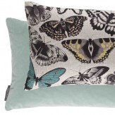 Harlequin Papilio Cushion Vintage