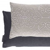 Harlequin Java Cushion Neutral / Grey Neutral & Grey - Product code: 150678