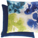 Harlequin Mirage Cushion Zest - Product code: 150664