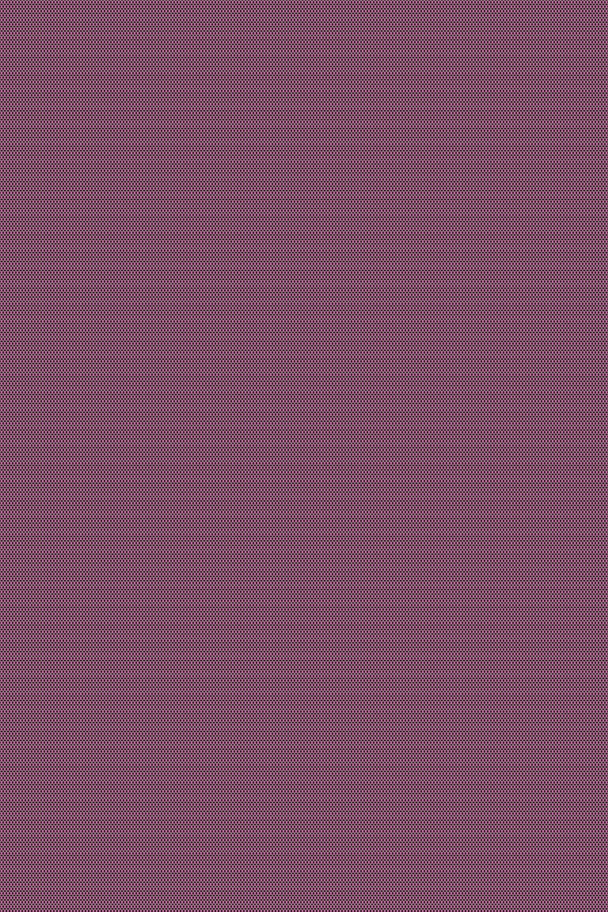 Image of iliv Fabric Modus Mulberry, MODUS MULBERRY